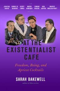 Ex-Cafe_jacket-layout_08-198x300