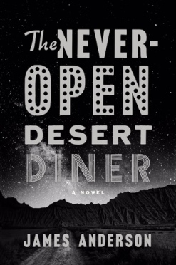 Never-Open-Desert Diner3
