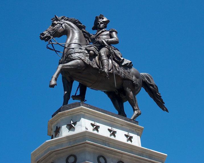 gw-monument